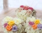 結婚式手作りギフト♡