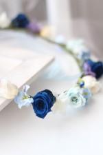【ブライダル】花冠♡