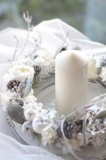 【クリスマスレッスン】ホワイトリース