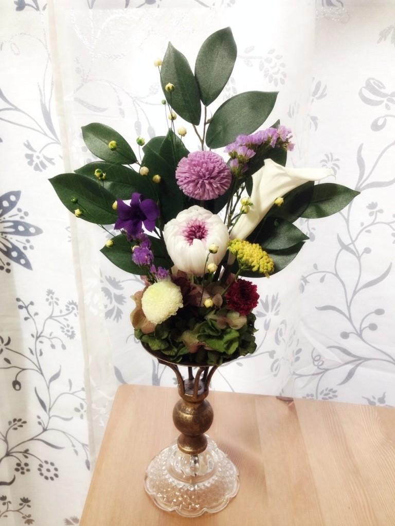 【仏花】のご注文